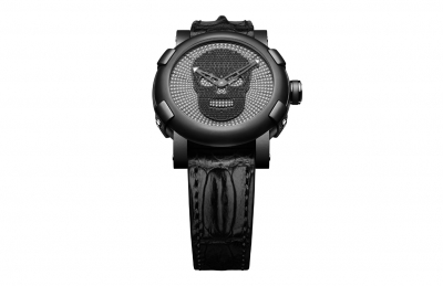 Часы Romain Jerome